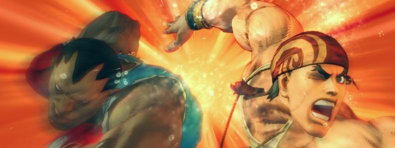 How Do I Ryu